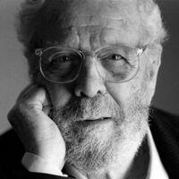 'Berlanguiano' ya forma parte de nuestro diccionario: la RAE homenajea a Luis García Berlanga con una palabra para definir su cine