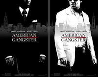'American Gangster', hagiografía de un traficante de droga