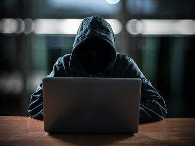Cómo la psicología experimental puede enseñarnos a no caer en el phishing