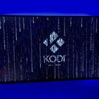Ya se puede descargar Kodi Matrix 19.3: soluciona el problema con las pistas de sonido Dolby Atmos y vuelve a activar Airplay