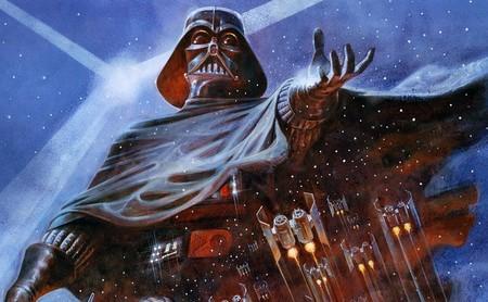 13 sagas de videojuegos de Star Wars olvidadas que (hoy más que nunca) necesitan regresar