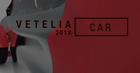 Vetelia, el fabricante de bicis eléctricas, también está diseñando un coche eléctrico 100% mexicano