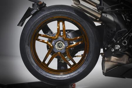 Brutale 1000 Nurburgring Details 8