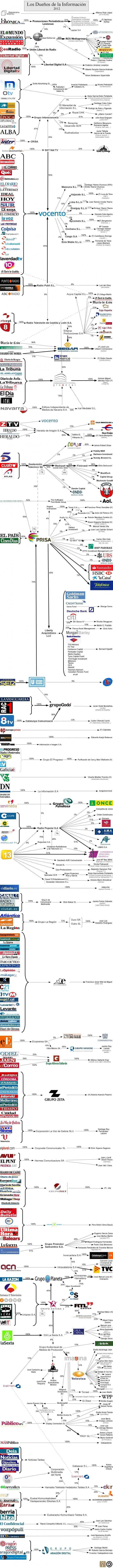 medios-de-comunicacion.jpg