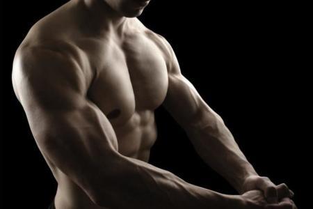 Vitamina D: clave para unos músculos sanos y fuertes