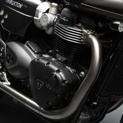 Foto 17 de 58 de la galería triumph-tfc-2019 en Motorpasion Moto
