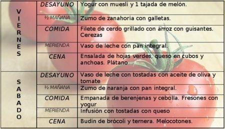 viernes13