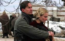 Francia elige 'Joyeux Noël' como candidata al Oscar