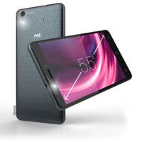 M4 Excite, así es el nuevo smartphone de la empresa mexicana