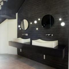 casas-poco-convencionales-vivir-en-una-torre-de-agua