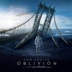 oblivion-capturas