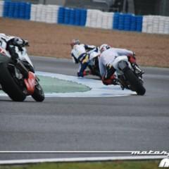 Foto 79 de 102 de la galería cev-buckler-2011-imagenes-de-la-ultima-cita-en-jerez en Motorpasion Moto