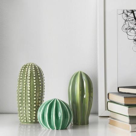Esculturas Y Objetos De Ceramica