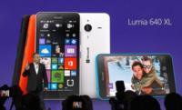 El gama alta de Microsoft tendrá que esperar al lanzamiento de Windows 10