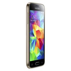 Foto 41 de 60 de la galería samsung-galaxy-s5-mini en Xataka Android