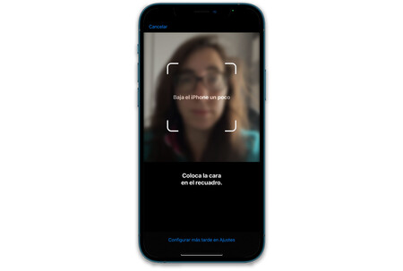 Iphone 12 Pro Max 05 Face Id