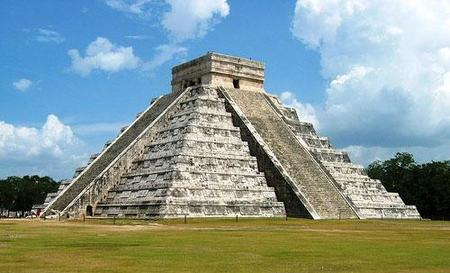 Requisitos migratorios para viajar a México