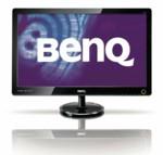 benq-v2420