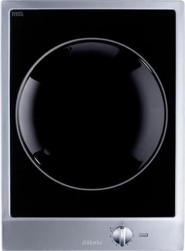 En detalle: placas de inducción para wok