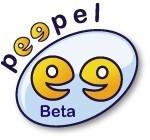 Peepel, suite ofimatica online con soporte de múltiples escritorios