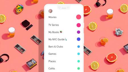 Soon, así es la app de listas de deseos que llega a Android tras años en iOS