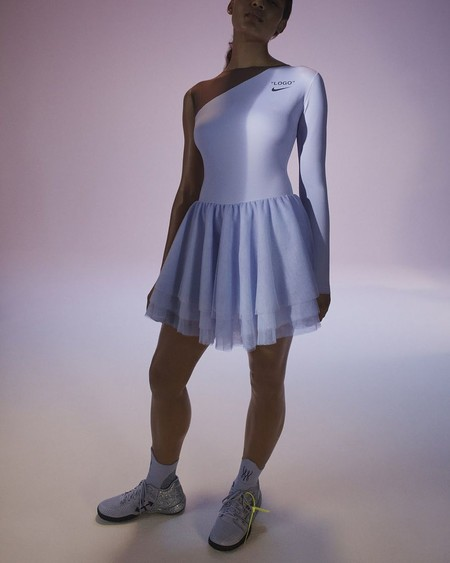 Nike Serena Williams Off White 07