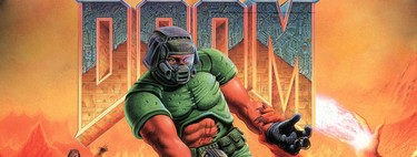 25 años después 'Doom' es icónico y eterno