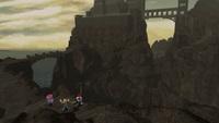 'Silver', el RPG de la antaño conocida como Infogrames, hace acto de presencia en GOG, y con su banda sonora de regalo