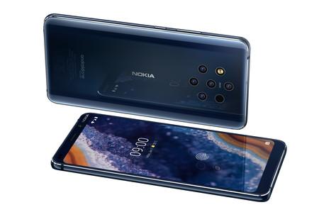 Nokia9ap