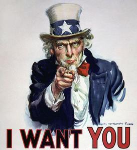 Twitter wants you! Peculiar vídeo de reclutamiento de Twitter