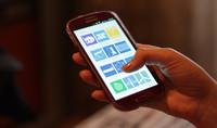 Sprint bajará la velocidad a los usuarios que más datos consuman