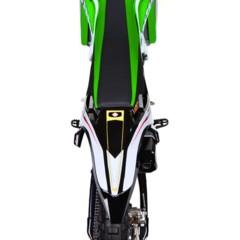 Foto 9 de 10 de la galería nueva-ossa-enduro-mejor-moto-enduro-del-salon-de-milan en Motorpasion Moto