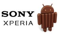Sony ofrece información sobre sus actualizaciones a Android 4.3 y Android 4.4