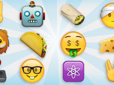 WhatsApp para Android añade nuevos emojis