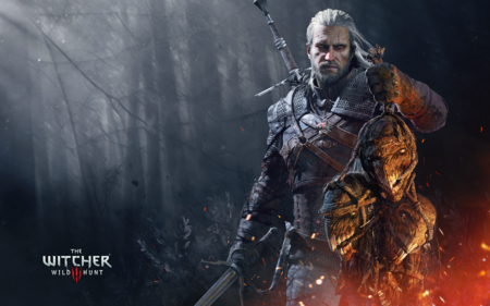The Witcher 3: Wild Hunt - Game of the Year Edition ya es oficial y te garantiza más de 150 horas de juego