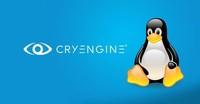 Crytek mostrará el motor CryEngine corriendo en Linux durante la GDC 2014