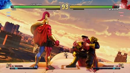 Street Fighter V 20200217184048