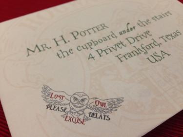 Siete pequeños regalos que harán que cualquier fanático de Harry Potter sea fan tuyo para siempre