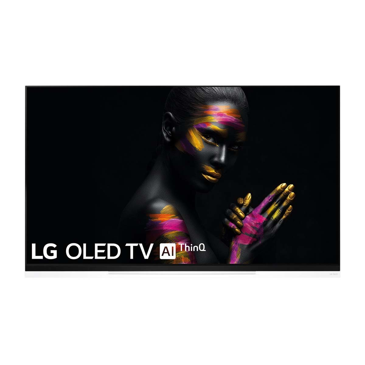 "LG OLED55E9PLA 55"" OLED UltraHD 4K HDR"