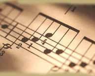 La musicoterapia es realmente efectiva