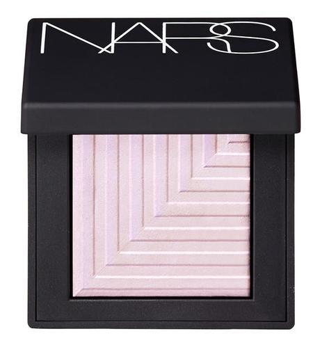 nars-dual-intensity-eyeshadow-collection-3-1.jpg