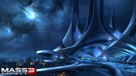 E3 2011: EA confirma su amplio listado de títulos