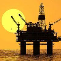 ¿Cúal es la relación entre los precios del petróleo y la inflación en España?