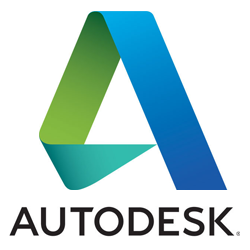 Autodesk apuesta por la educación, ofrecerá todo su software a escuelas de forma gratuita
