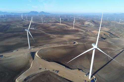 2019 ha sido el año con menores emisiones y con mayor instalación de renovables en España, y 2020 es aún más prometedor