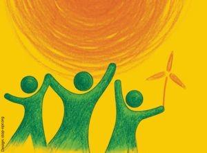 Especial Día de la Tierra: recursos on line para un hogar más sostenible