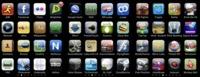 Apple sigue probando los procesos en segundo plano en el iPhone