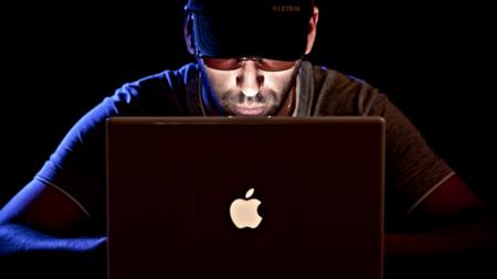 """El AdWare de las """"Buca Apps"""": qué es, qué hace y cómo podemos eliminarlo del Mac"""