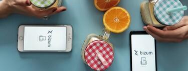 Bizum también sirve para pagar tus compras online e incluso en algunos comercios físicos: así funciona