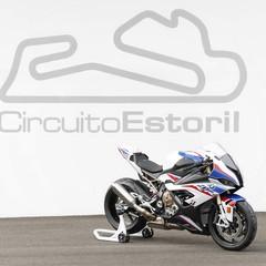 Foto 128 de 153 de la galería bmw-s-1000-rr-2019-prueba en Motorpasion Moto